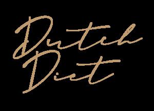 DutchDiet